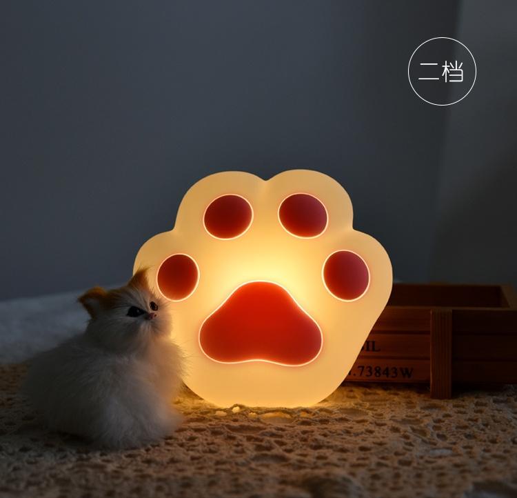 拍拍猫硅胶壁灯宣传图(无logo)_05.jpg