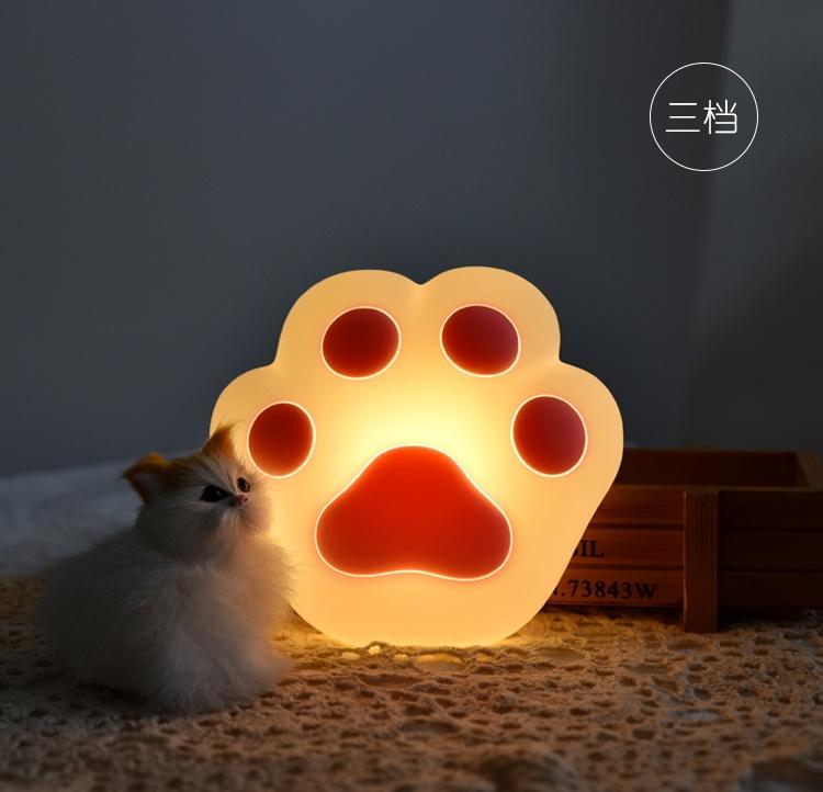 拍拍猫硅胶壁灯宣传图(无logo)_06.jpg