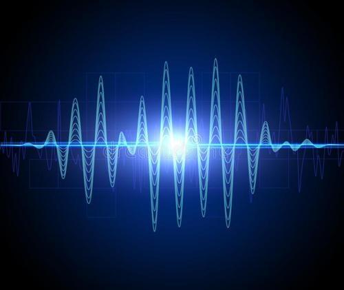 高功率微波系统