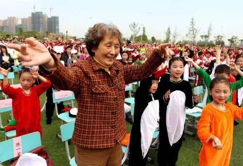 刘堂江:李吉林成长的五点启示