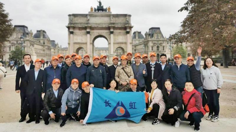 卢浮宫2.jpg