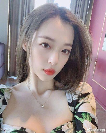 韩国女星崔雪莉确认在家中死亡,曾疑似抑郁症