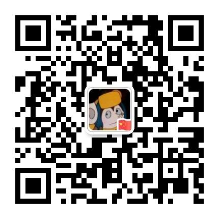 微信图片_20181205112601.jpg