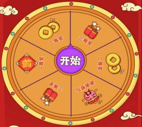 阳新东景城大型烟火晚会,邀您共度元旦
