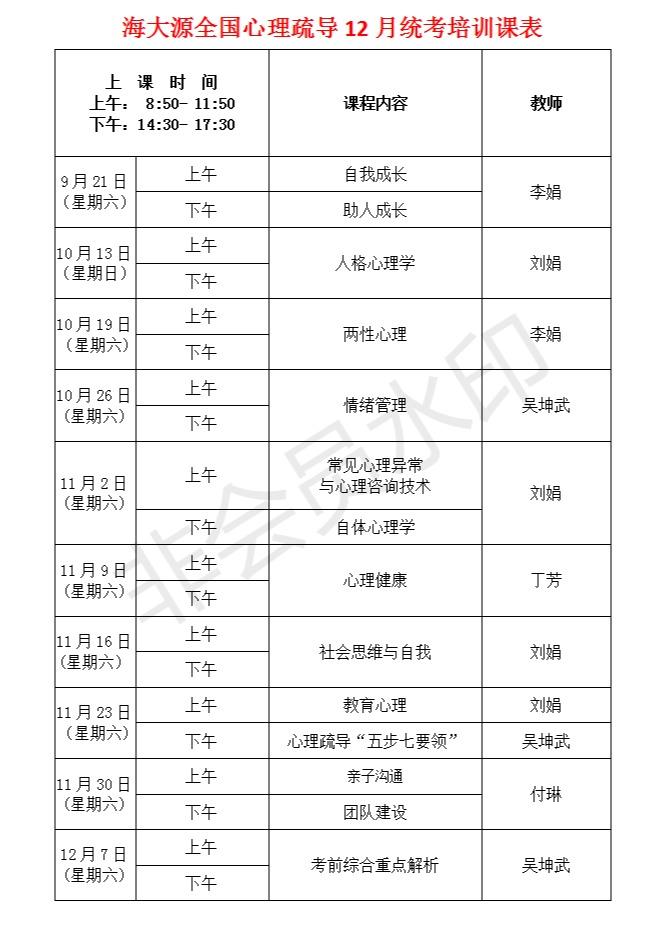 海大源2019.12月心理疏导考前培训课_01.png