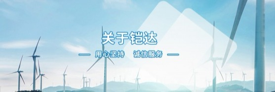 gy_banner.jpg