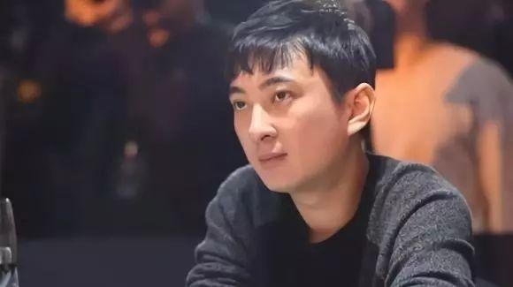 王思聪名下股权突遭冻结,5亿变50亿神话破灭?-97资源博客