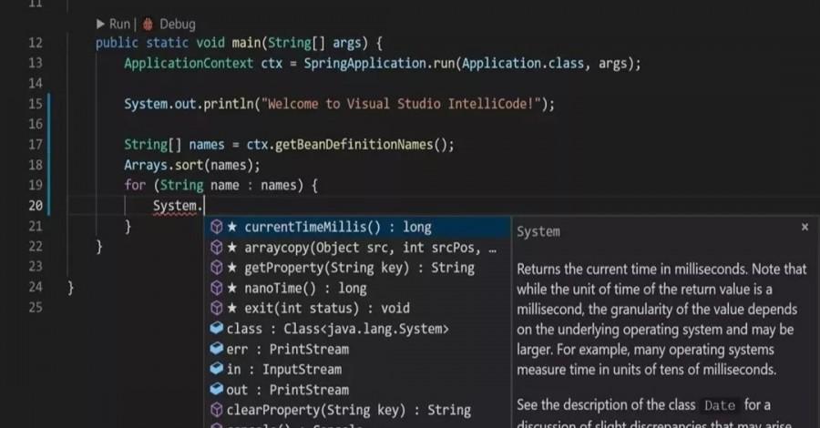 """微软Visual Studio Online上线,开发者""""如虎添翼""""-97资源博客"""