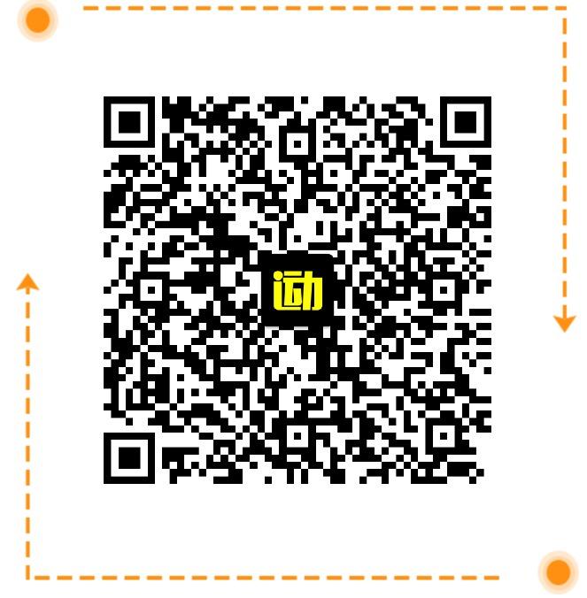 微信图片_20190924143409.png