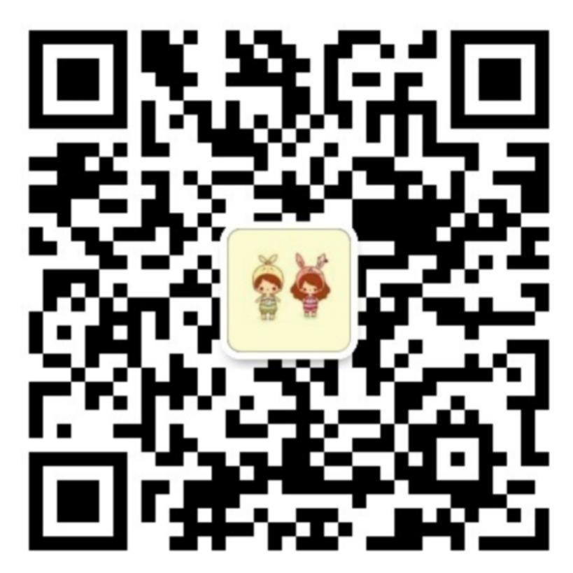 微信图片_20190912182548.jpg