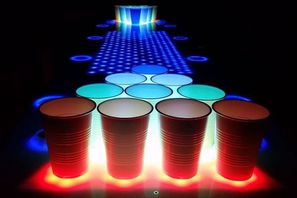 canadian-dude-creates-the-most-epic-beer-pong-table-ever-x-photos-gifs-7.jpg