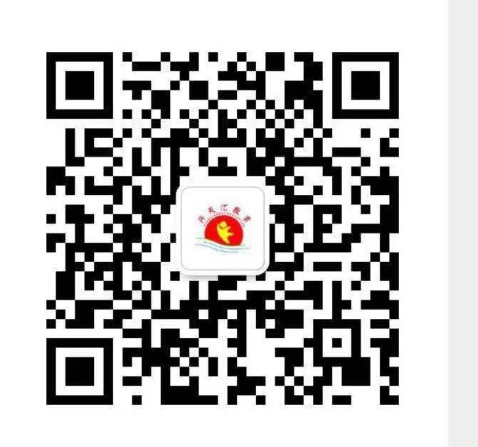 mmexport1574955624315.jpg