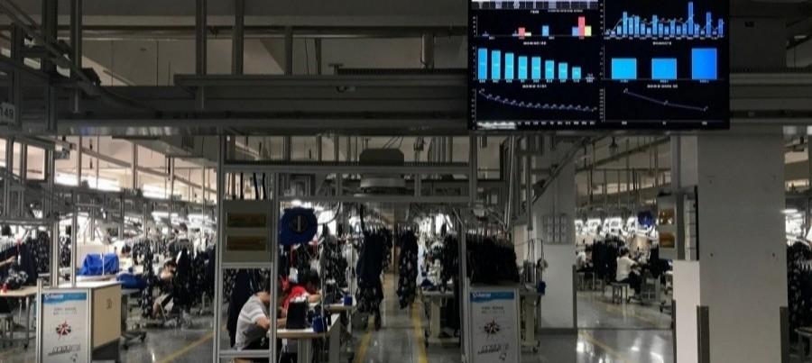 智能工厂-5.jpg